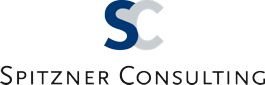 Spitzner Consulting